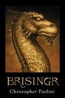 Eragon 3 (Brisingr) - Hỏa Kiếm