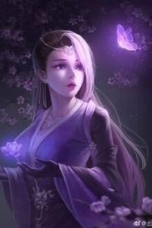Giang Nam Tài Nữ, Đệ Nhất Khuynh Thành