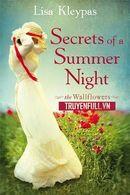 Bí Mật Đêm Hè (Secrets Of A Summer Night)