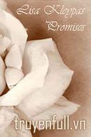 Hẹn Ước (Promises)
