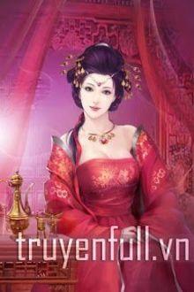 Phượng Hoàng
