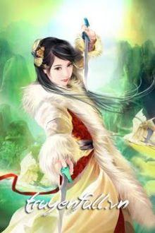 Xuyên Thư Chi Tu Tiên