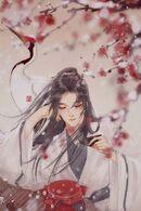 Phượng Lâm Chi Yêu Vương Lăn Xuống Giường