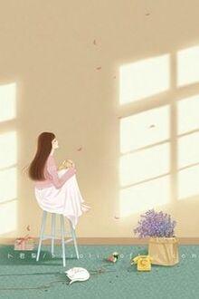 Chị Em Song Sinh