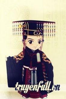 Hoàng Khuyết Khúc Chi Tần Lâu Nguyệt