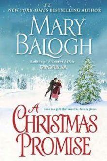 Lời Hẹn Ước Mùa Giáng Sinh
