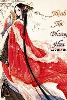 Thịnh Thế Phong Hoa