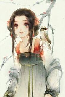 Hoàng Hậu Tài Đức - Đệ Nhất Thiên Hạ