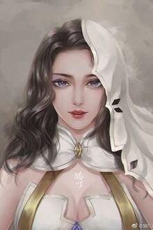 Nữ Pháp Y Huấn Phu