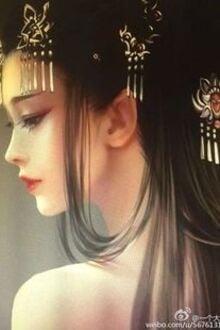 Nhật Ký Thăng Cấp Ở Hậu Cung Của Nữ Phụ