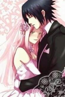 <SasuSaku> Chuyện Tình Của Những Chiếc Áo Len