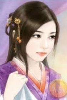Hiền Thê Xui Xẻo