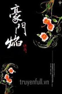 Hào Môn Diệm